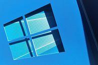 Windows 10 21H2: aktualizacja wprowadzi nowe ustawienia ekranu i kamer - Windows 10 21H2 dostanie dodatkowe ustawienia, fot. Oskar Ziomek