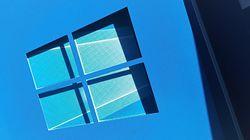 Windows 10 21H2: aktualizacja wprowadzi nowe ustawienia ekranu i kamer