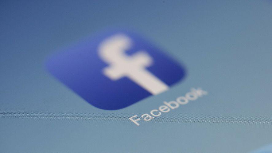 Facebook wprowadzi nową funkcję? Trwają testy (fot. Pixabay)