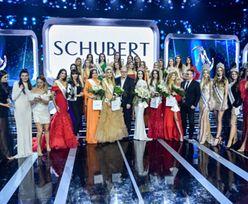 Została Miss Polski 2020. Dla wielu jest chodzącym ideałem piękna