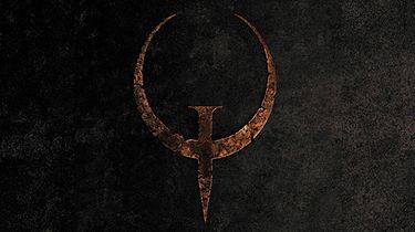 Nadchodzi remaster Quake'a. Oficjalna zapowiedź spodziewana lada chwila