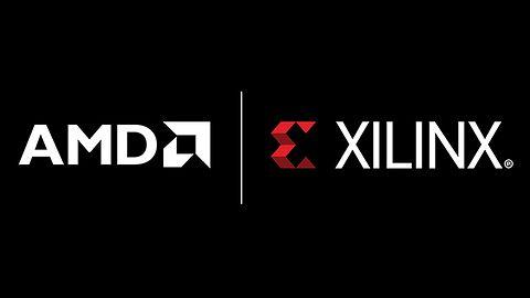 AMD i Xilinx oficjalnie razem: spółki zostaną połączone