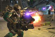 Halo 1-4 w 4K 120FPS na Xbox Series X. I parę innych ulepszeń - Halo: The Master Chief Collection obsłuży 4K przy 120 FPS na Xbox Series X