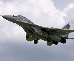 MiGi-29 znów polecą. Uziemione dotąd samoloty mają wrócić do służby