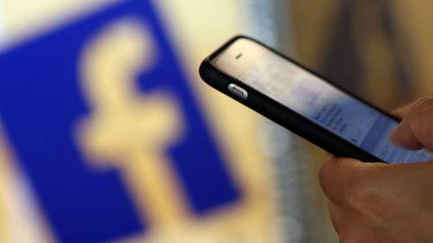 Facebook latami gromadził dane o naszych rozmowach telefonicznych i SMS-ach