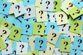 Najczęstsze pytania o kamicę nerkową