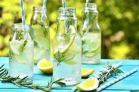 Co się stanie z twoim ciałem, jeśli przestaniesz pić wodę?
