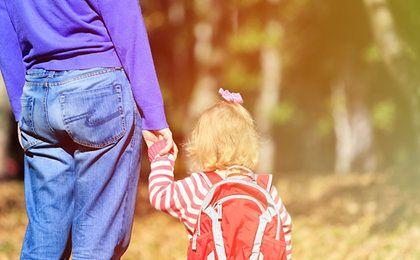 Rodzice dzieci niepełnosprawnych: potrzebne są wyższe świadczenia i alternatywna opieka
