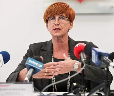 Rada UE przyjęła stanowisko ws. pracowników delegowanych. Polska przeciw