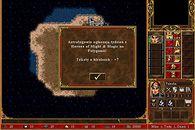 Astrologowie ogłaszają tydzień z Heroes of Might & Magic na Polygamii! - Tydzień z Heroes of Might & Magic na Polygamii
