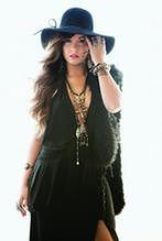 Demi Lovato pewna siebie w nowym teledysku