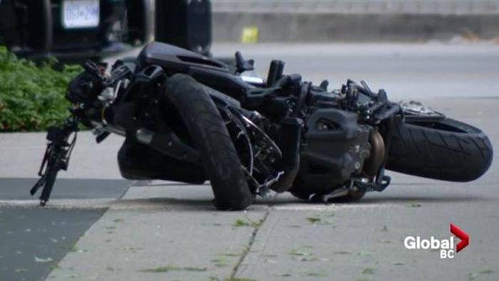 """""""Deadpool 2"""": śmiertelny wypadek na planie. Ujawniono nazwisko ofiary. Jest oświadczenie wytwórni"""