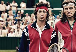 """""""Borg/McEnroe"""": Iga Świątek o filmie. """"Pokazuje jak funkcjonuje umysł sportowca"""""""