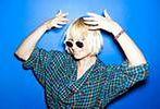 ''Charming'': Sia śpiewa dla księcia z bajki