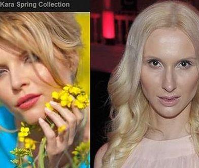 Kolejna piękna Polka w finale Top Model!