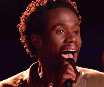 """""""The Voice"""": nie żyje uczestnik amerykańskiej edycji muzycznego show"""