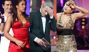 """Skandale w """"Tańcu z gwiazdami"""". O tym było głośno!"""