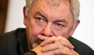 Prezydent Krakowa podjął decyzję ws. wyborów samorządowych