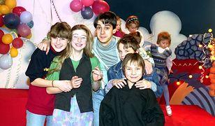 """""""5-10-15"""": sławne dzieciaki z programu, które wyrosły na gwiazdy szklanego ekranu"""