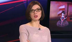 Eliza Michalik: kim jest kontrowersyjna dziennikarka Superstacji?