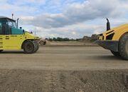 Ruszają prace przy budowie obwodnicy Augustowa