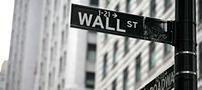 Spora przecena na Wall Street - popołudniowy komentarz walutowy