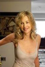 Niegrzeczni bogowie Christopher Walken i Sharon Stone