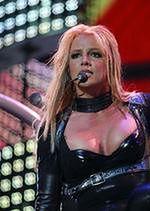 """""""Seks w wielkim mieście"""" z Britney Spears?"""