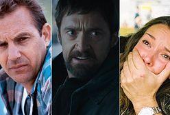 Filmy o porwaniach - TOP 10. Produkcje, które wywołują gęsią skórkę