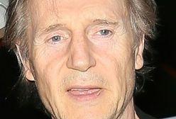 ''Uprowadzona'': Liam Neeson odzyskał formę