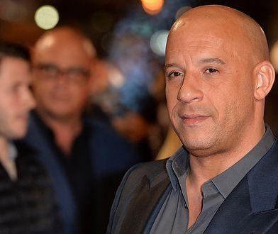 Vin Diesel, nieznane fakty o aktorze