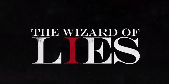 """The Wizard of Lies"": Robert De Niro i Michelle Pfeiffer w nowym serialu HBO"