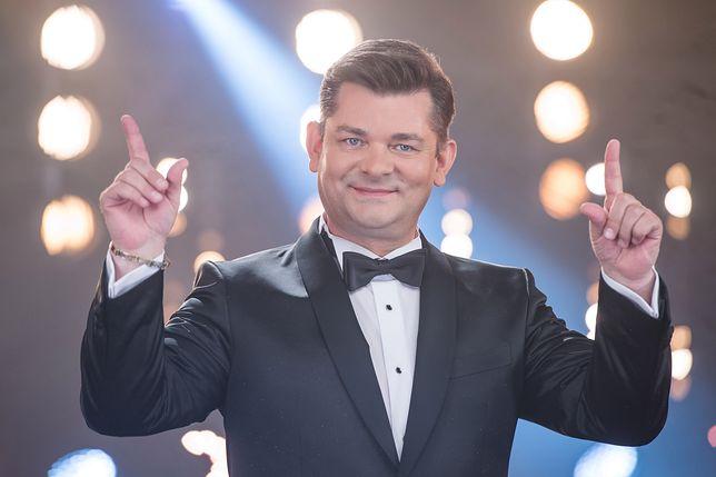 Sylwester Marzeń 2019 z gwiazdami disco polo. Znamy pełną listę wykonawców