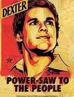 """""""Dexter"""" i 'Californication"""" w sieci legalnie i za darmo"""