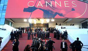 Festiwal w Cannes przeniesiony. Co z polskimi świętami kina?