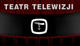 Teatr telewizji