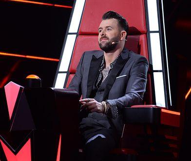The Voice of Poland - w półfinale jurorzy nie zawsze się zgadzali z opiniami kolegów