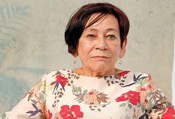Wiśniewska wylądowała w areszcie. Strażnicy śpiewali jej przebój syna i kpili
