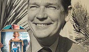 Walter Keane i tajemnica wielkich oczu. Historia malarskiego oszustwa