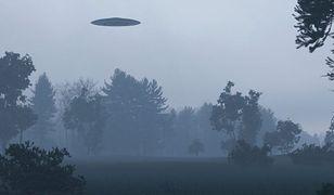 """Emilcin: hipnoza i fałszywi kosmici. Czy w """"polskim Roswell"""" doszło do oszustwa?"""