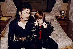 """Dziś premiera """"Leaving Neverland"""". Poruszający film o Michaelu Jacksonie już na HBO GO"""