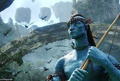 "Program TV na poniedziałek – ""Avatar"", ""Psy"", ""Mgła"" [25-03-2019]"