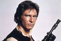 ''Gwiezdne wojny'': Kto zagra nowego Hana Solo?