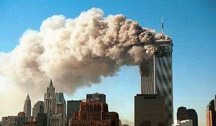 Ataki na WTC