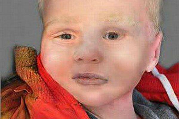 Ojciec Szymona zeznawał w prokuraturze: matka biła go, gdzie popadnie