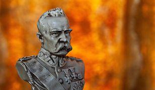 15 sierpnia to 100-lecie Bitwy Warszawskiej i Święto Wojska Polskiego. Plan obchodów w stolicy