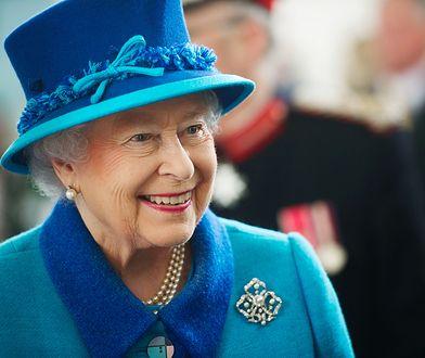 Brytyjczycy dostali kolejny powód, by kochać królową