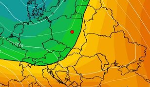 Nowa pogoda długoterminowa z IMGW. Będzie duże rozczarowanie