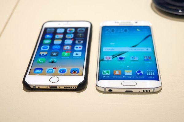 Ile kosztuje wyprodukowanie nowoczesnego smartfona? Czy ich producenci liczą sobie zbyt dużo?