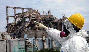 #dziejesiewtechnologii [66]: Fukushima 4 lata po katastrofie, Siri i Huawei P8